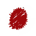 GBS-De-pimpernel-rond